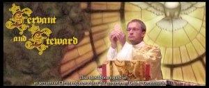 https://prayerstanthony.files.wordpress.com/2010/12/ssbanner.jpg?w=300